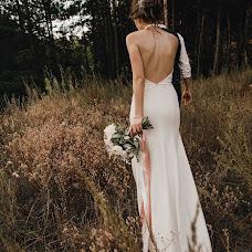 Свадебный фотограф Стас Моисеев (AloeVera). Фотография от 23.03.2019