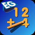 EG Classroom Arithmetic™ icon