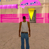 Free Cheat for GTA San Andreas