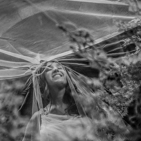 Wedding photographer Ricardo Lage (DKSSTUDIOS). Photo of 02.02.2017