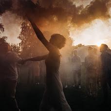 Свадебный фотограф Анна Лаас (Laas). Фотография от 20.07.2019