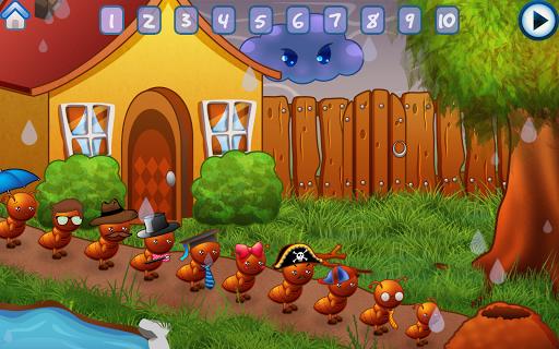 Toddler Sing and Play 3 2.2 screenshots 8