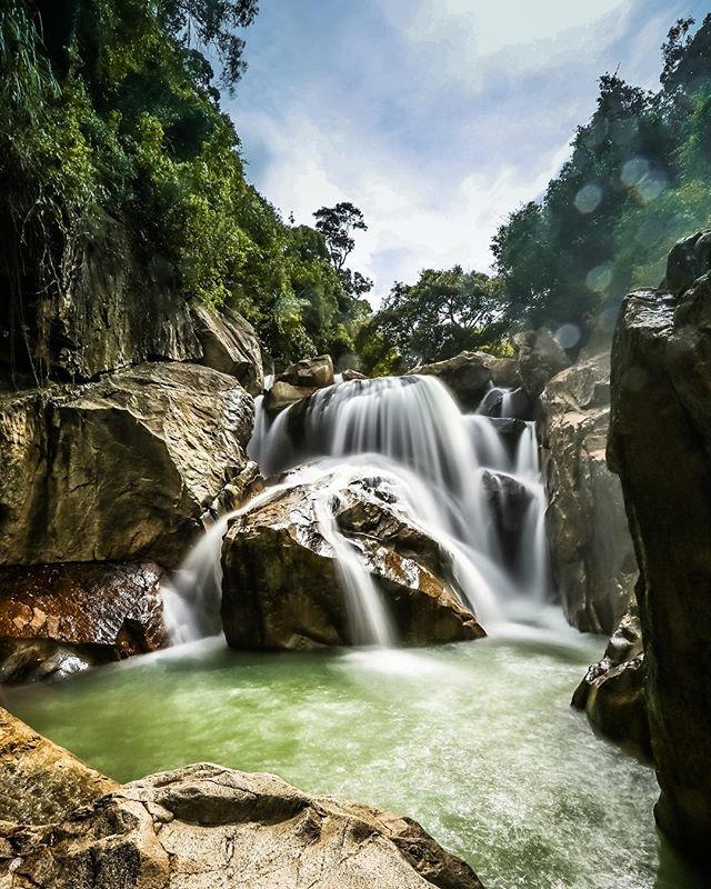 A travel guide to Nha Trang