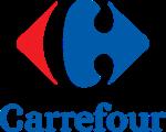 Carrefour logo