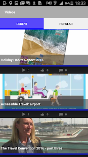 Travel Rewards- screenshot thumbnail