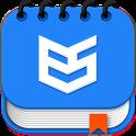 영어동보카 토익 단어장 - 영어단어 영어공부 영단어암기 icon