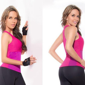 Queenral Slimming Lenjerie Bodysuits Slim Body Shaper Purta burtica Shapers