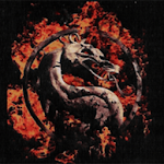 Mortal Kombat Arcade Icon