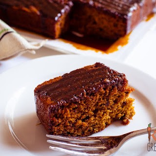 Date Syrup Cake Recipes.