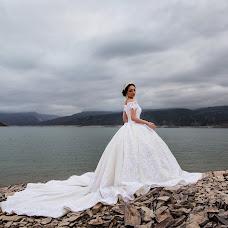 Wedding photographer Ruslan Ramazanov (ruslanramazanov). Photo of 18.05.2018