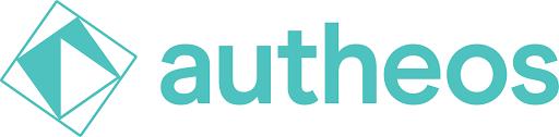 Autheos logo