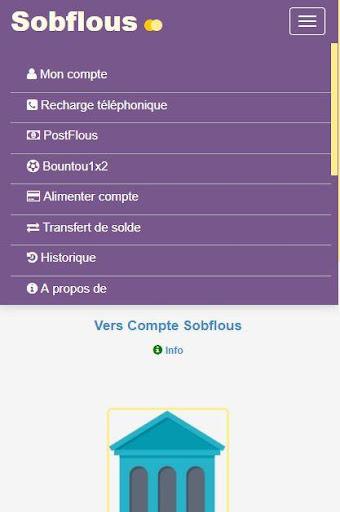 APPLICATION 1X2 TÉLÉCHARGER GRATUIT BOUNTOU