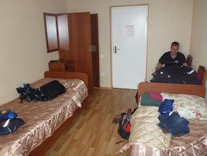 Photo: Hotel Ostrovok