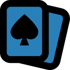 Learn Blackjack Strategy icon