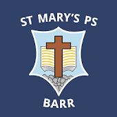 St Mary's Primary School Barr