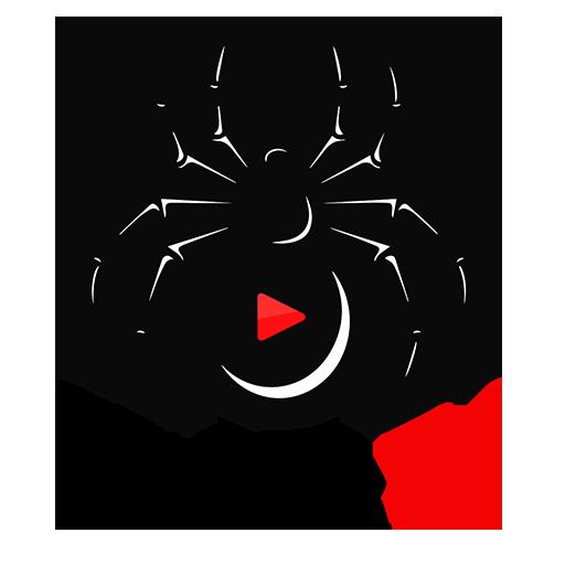 Resultado de imagen para APP SPIDER TV