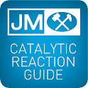Catalytic Reaction Guide icon