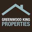 Greenwood King Properties icon