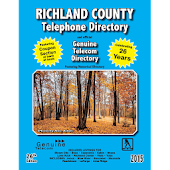 Richland County Directory