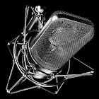 Voice Recorder HD icon