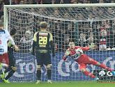 Adam Jakubech keert terug naar KV Kortrijk