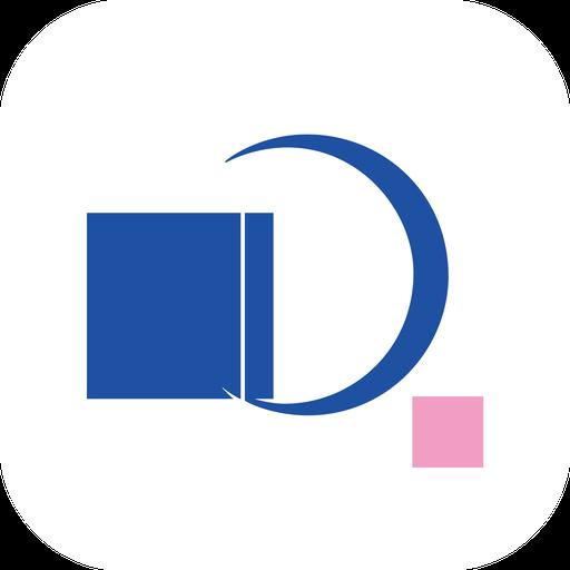 DIANA - ダイアナ公式アプリ