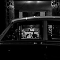 Fotógrafo de bodas Hector Salinas (hectorsalinas). Foto del 28.03.2016