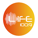 LIFE FM 100.9 icon