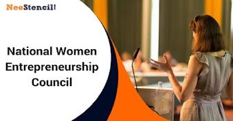 National Women Entrepreneurship Council