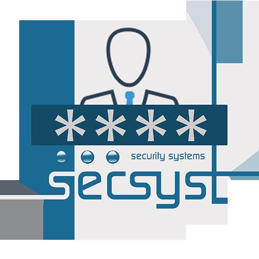 SecsystAccess