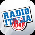 Radio Italia Anni 60 icon