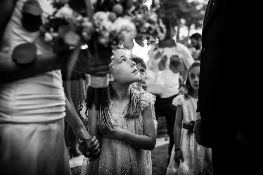 Wedding photographer Barbara Fabbri (fabbri). Photo of 27.02.2019