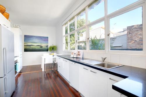 Photo of property at 16 Emily Street, Beaumaris 3193