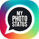 Download My Photo Status For PC Windows and Mac