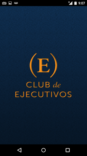 Club de Ejecutivos