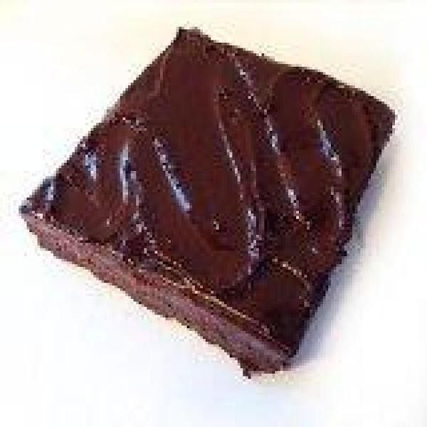 Best Brownies Ever Recipe