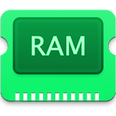 RAM Optimizer Plus