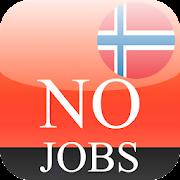 Norway Jobs
