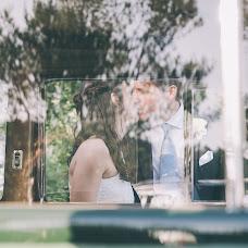 Wedding photographer Anaïs Gordils (weddingsart). Photo of 25.06.2014