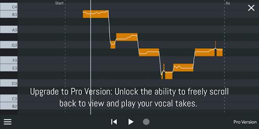 Nail the Pitch Mod Apk 2.0 3