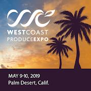 West Coast Produce Expo 2019