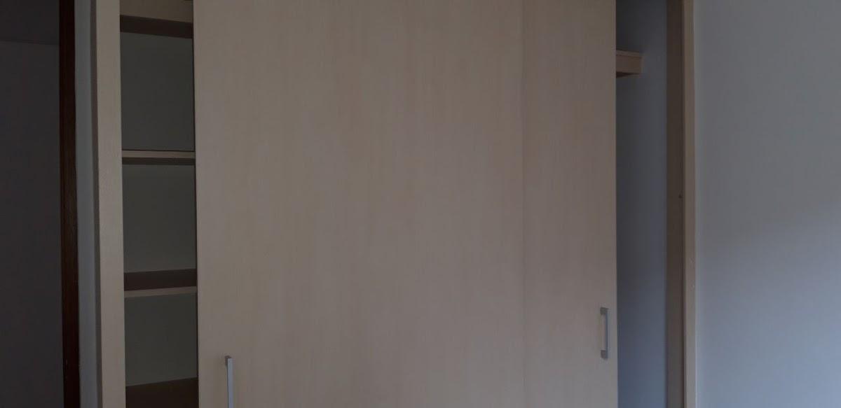 apartamento en arriendo calle nueva 691-7891