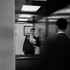 Wedding photographer Evgeniy Modonov (ModonovEN). Photo of 30.08.2016