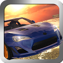 Need Of Speed Racer icon