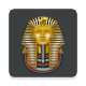 Egypt Mythology Offline Download on Windows