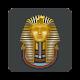 Egypt Mythology Offline Download on Windows