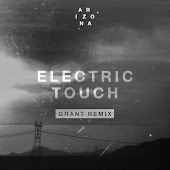 Electric Touch (Grant Remix)