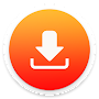 AutoSave for Instagram Photo and Video APK icon