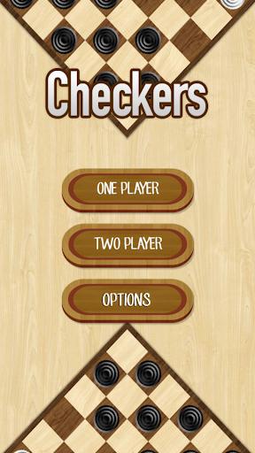 Checkers 4.5.0 screenshots 6