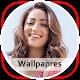 Yami Gautam HD Wallpapers Download on Windows